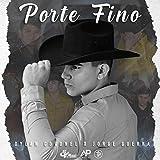 Porte Fino (feat. Jorge Guerra)