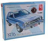 1/25 1976 AMC Gremlin by B2B Replicas