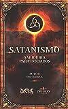 Satanismo Sabiduría para Iniciados: 666
