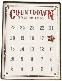 pie advent calendar