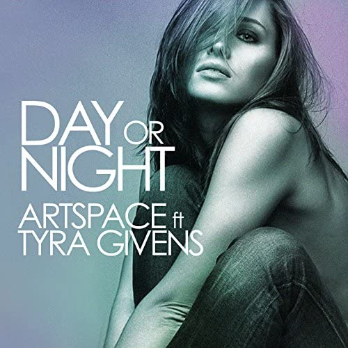 ArtSpace feat. Tyra Givens