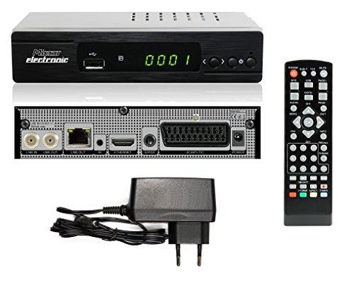 Micro m310plus FHD S2 bk