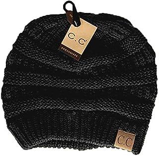 104baffc733 Amazon.com  Blacks - Hats   Caps   Accessories  Clothing