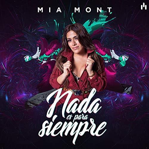 Mia Mont