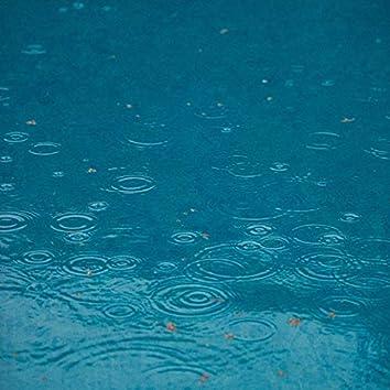 The Rain (feat. Bussa J)