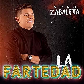 La Fartedad
