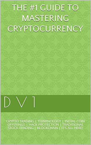 cryptocurr trading aimee vo 2021