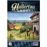 Maldito Games Hallertau