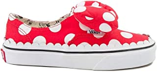 [バンズ] 靴?シューズ スニーカー Disney x Authentic Gore Skate Shoe - Little Kid [並行輸入品]