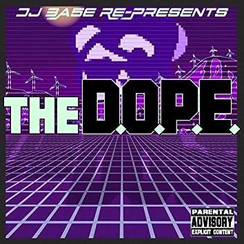 The D.O.P.E