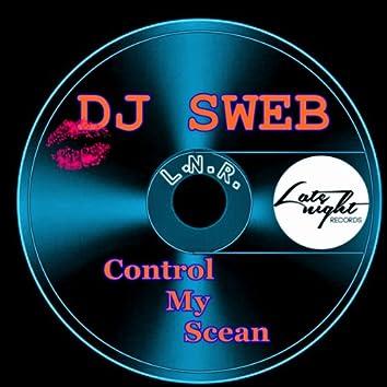 Control My Scean