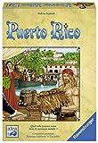 Ravensburger 82375 Puerto Rico - Juego de mesa