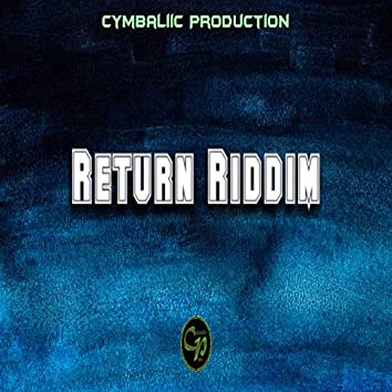 Return Riddim