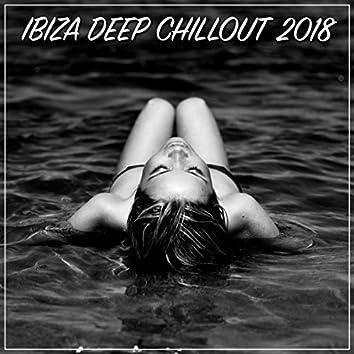 Ibiza Deep Lounge 2018