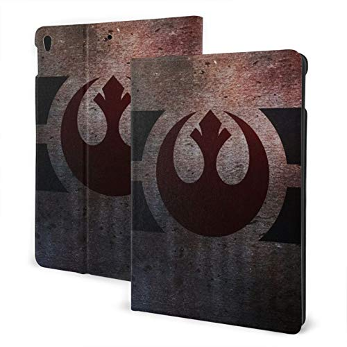 Star War Sci-Fi Case Fit iPad air 3…