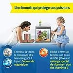 TETRA AquaSafe - Conditionneur d'Eau Naturel pour Poissons tropicaux -Agit en 5 mn - Eau Douce et Eau de Mer - Anti-Chlore - 250 ml #2