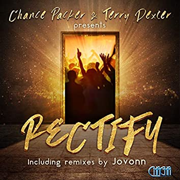 Rectify (feat. Terry Dexter)