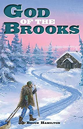 God of the Brooks
