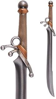 comprar comparacion Epic Armoury 452005 Espada de 75 cm, unisex, para adultos