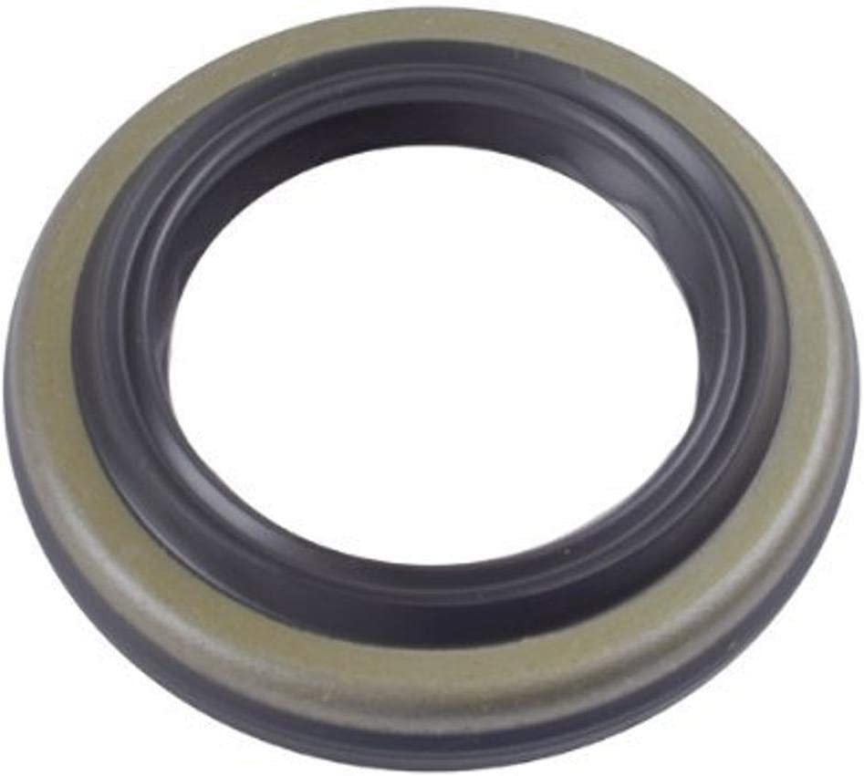 Omix-Ada 16534.02 Axle Seal Oil Sale Fees free!! Special Price