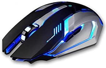 Best free wolf x7 mouse Reviews