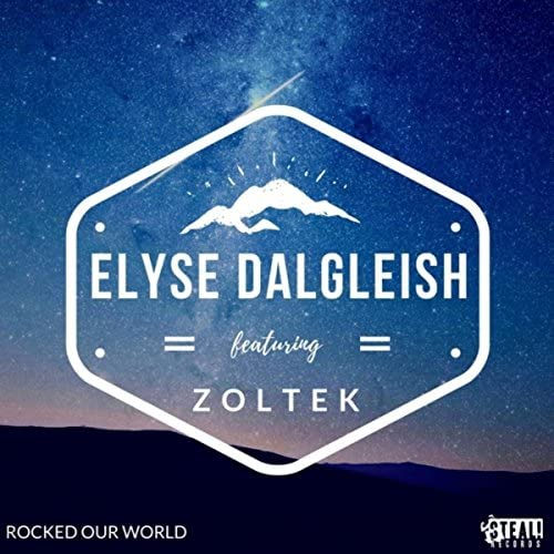Elyse Dalgleish feat. Zoltek