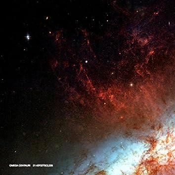 Omega Centauri EP