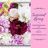 Inspired Living - Faith-Filled R...