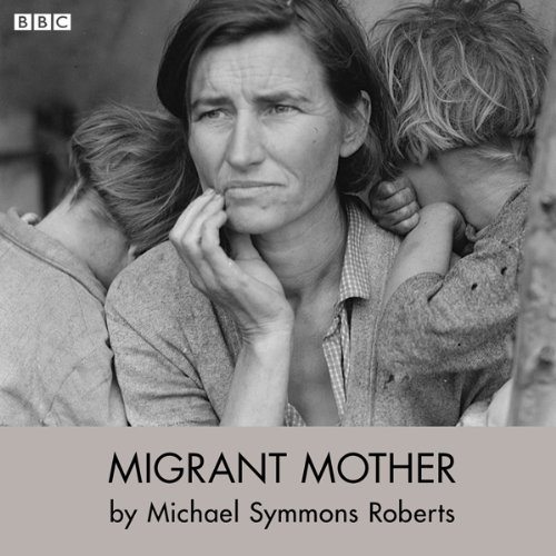 Migrant Mother (Drama on 3) cover art