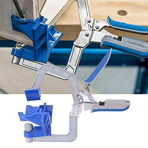 Lista de los 10 más vendidos para lista de herramientas para carpinteria