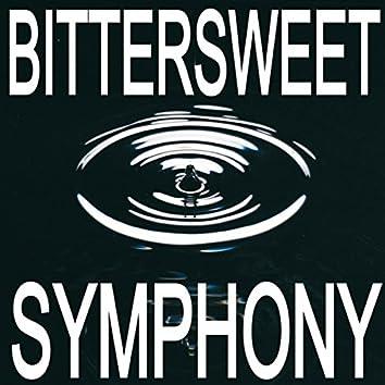 Bittersweet Symphony (Instrumental)