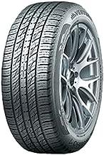 AS-1-225//45//R17 91V pneumatici 4 stagioni King meiler per automobili