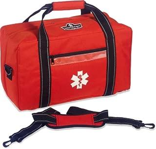 Ergodyne Arsenal 5220 Medic First Responder Trauma Bag, Orange