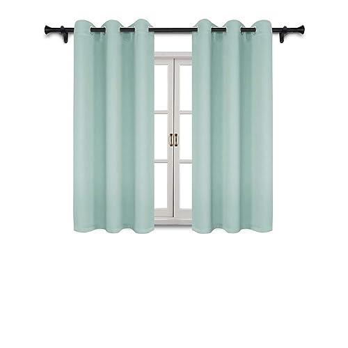 Room Decor Mint Green Amazon Com