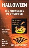 Halloween - Les citrouilles de l'horreur