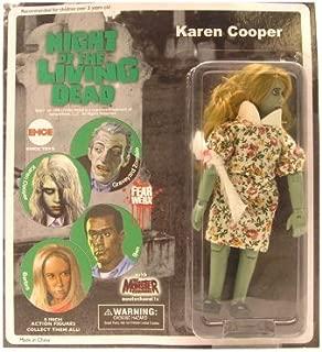 Best list of all living dead dolls Reviews