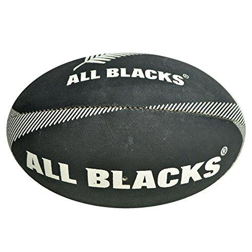 cadeau all blacks