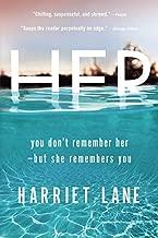Best her harriet lane Reviews