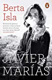 Berta Isla (English Edition)