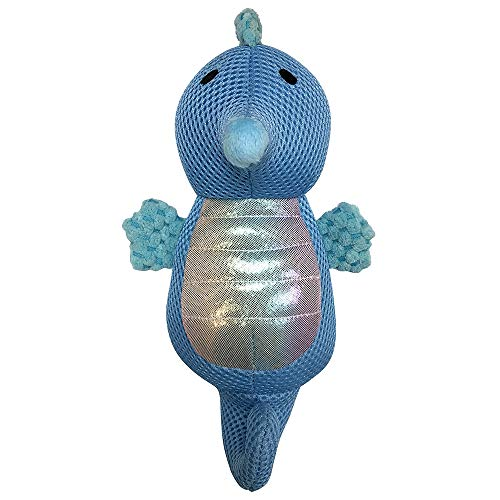 FouFou Dog 87008 Under The Sea Spiker Toy Jouet pour Chien