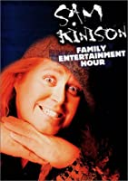 Family Entertainment Hour [DVD]