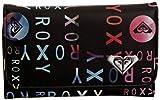 Roxy Women's My - Cartera para Mujer, Color 143 auténtico Negro
