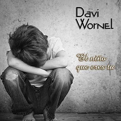 Davi Wornel