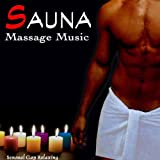 Thermal Baths Vibrations for Hot Lovers Masage (Gaypride Interracial Couples Extreme Sex Sounds) [Explicit]