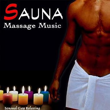 Healing Stimulation Sex Sounds Masturbation Sound of Male Orgasmo Do Prazer [Explicit]