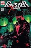 Punisher: X-Mas Special (2006) #1 (English Edition)