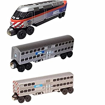 Best metra train toy Reviews