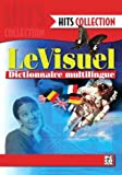 Le visuel Dictionnaire multilingue - Hits collection -