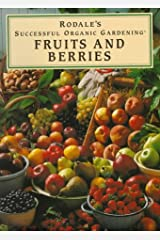 Rodale's Sog - Fruits and Berries Paperback