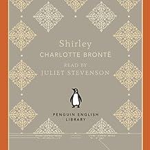Shirley: Penguin English Library